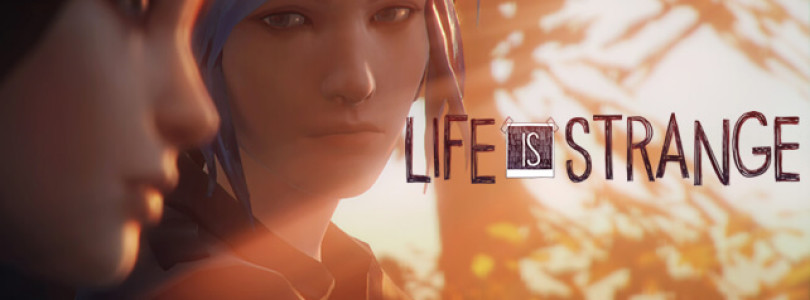 Life is Strange: Details zur Limited Edition