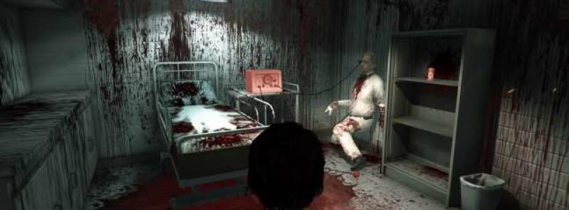 Lucius 2 – Neue Screenshots veröffentlicht