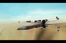 gog.com mit 6 neuen Star Wars Spielen