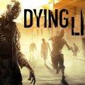"""Dying Light hat alles – Der """"We Got it All"""" Trailer"""