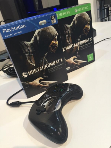 mkx-controller1