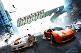 Ridge Racer: Unbounded: Server schliessen Ende Februar