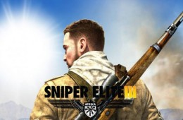 Sniper Elite 3 Ultimate Edition angekündigt