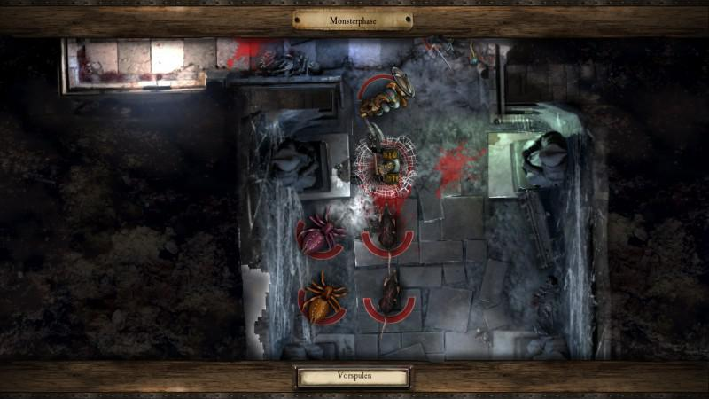 warhammer_quest-4