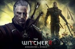 The Witcher 2 gratis für Xbox Live Gold Member