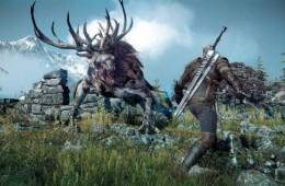 The Witcher 3: Wild Hunt erscheint ungeschnitten