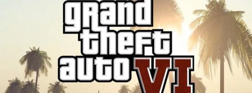 GTA 6 : Ideen für 45 Jahre