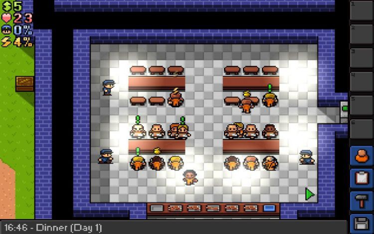 Escapists_Screenshot_2-pc-games
