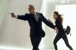 Hitman: Agent 47 Trailer zum Film
