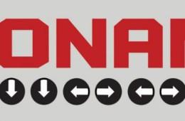 Konami zieht sich aus Konsolenbereich zurück