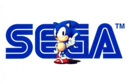 SEGA fährt hohe Verluste ein