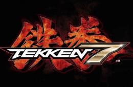 Tekken 7 – Opening Trailer