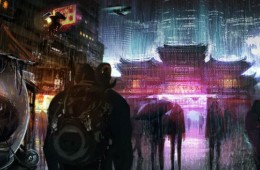 Shadowrun: Hong Kong bricht 1 Million Dollar Grenze