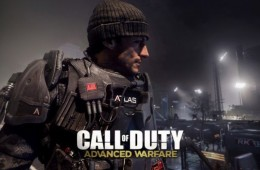 Call of Duty Serie überschreitet 11 Milliarden Dollar Umsatz