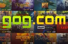 Gog.com ab sofort auf deutsch und Deponia für 49 Cent