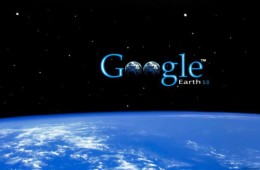 Google Earth Pro umsonst: Über 300 Euro gespart
