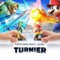 Mach mit beim Super Smash Bros. Turnier am 28. Februar 2015