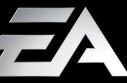 Branche: EA Montreal entlässt Mitarbeiter