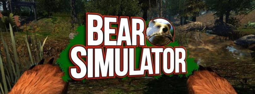 Kickstarter: Bear Simulator Entwickler mit Geld verschwunden