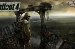 Fallout 4: E3 Infos immer wahrscheinlicher