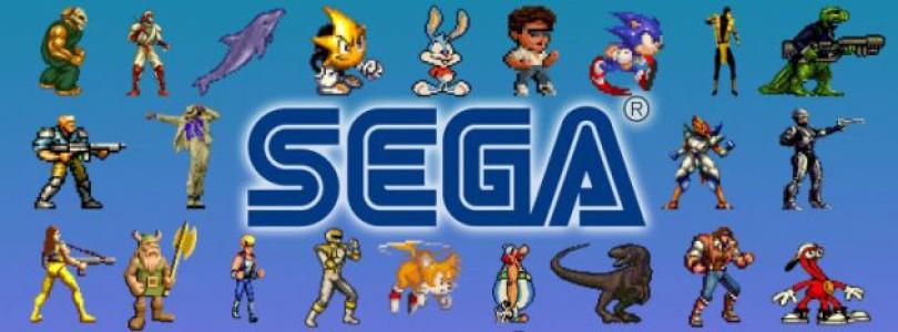 SEGA streicht 300 Jobs weltweit – Das Ende von Sonic?