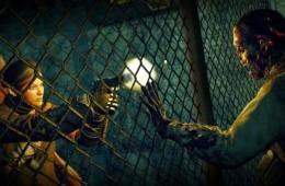 Zombie Army Trilogy mit Releasetermin