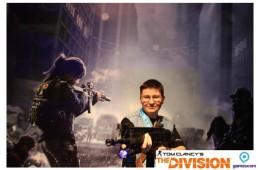 Gaming-Inklusion: Ein Interview mit Davina Dunkel