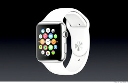 Apple Watch: Alle Infos dazu in der Kompaktübersicht
