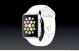 Apple Watch verliert knapp 90% ihrer Verkäufe