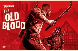 Wolfenstein: The Old Blood erhält USK Freigabe