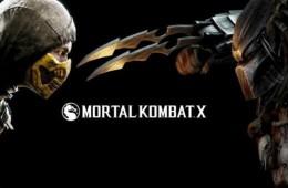 Mortal Kombat X: Der Predator kommt