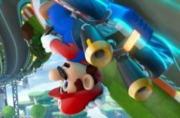 Nintendo und LEGOLAND setzten Partnerschaft fort