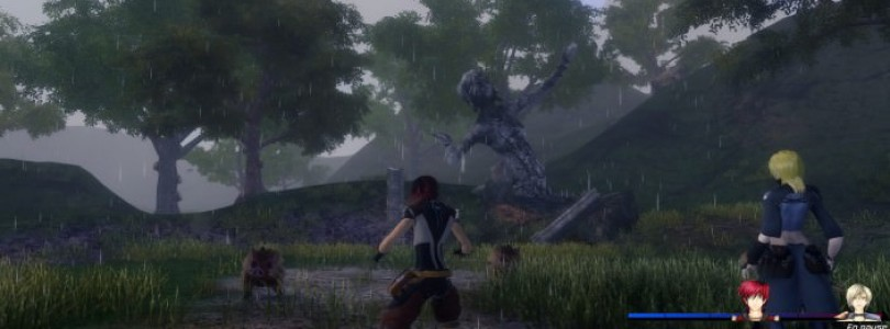 Edge of Eternity mit neuem Bildmaterial (Gallery)