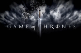 Game of Thrones – Staffel 5 Trailer