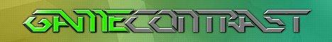 GAMECONTRAST | Spielemagazin Reviews und News für PC, PS, Xbox und Nintendo