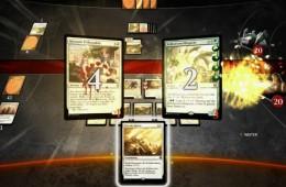 Magic The Gathering bekommt Free 2 Play Spiel auf Konsolen