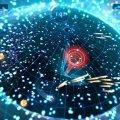 Geometry Wars 3: Dimensions bekommt riesiges Update