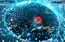 Geometry Wars 3: Dimensions bekommt riesiges Update