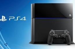 Firmware Update 2.50 für die Playstation 4 ab morgen verfügbar