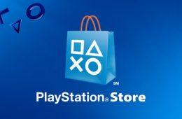 Playstation Store mit Osterangeboten bis Mitte April