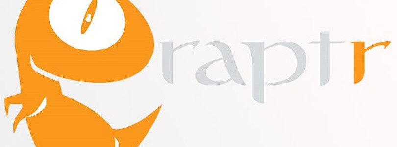 Raptr stellt Konsolensupport ein