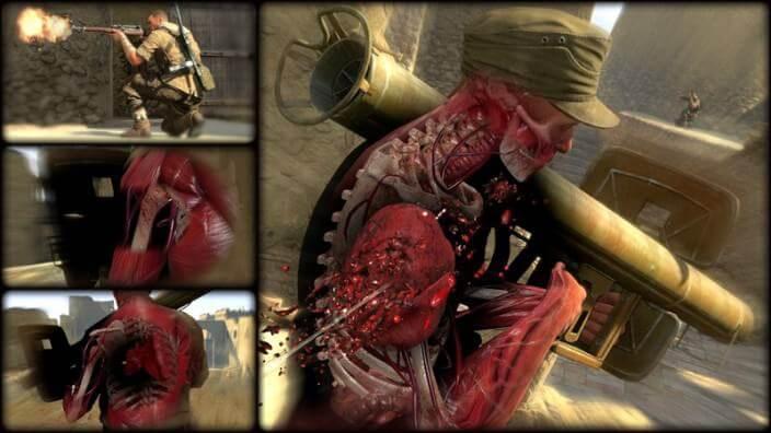 """Lektionen in Sachen """"Anatomie des menschlichen Körpers"""""""