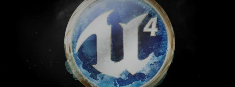 Unreal Engine 4 kostenlos zum Download