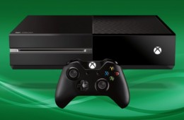 Xbox One: März Update ist Online – Screenshot Funktion am Start