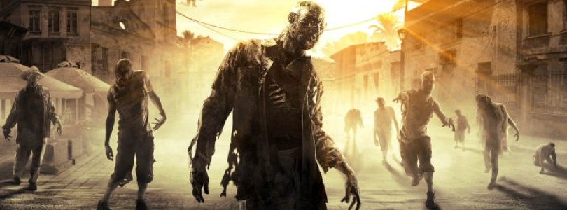 Dying Light bekommt Hard Mode (Trailer)