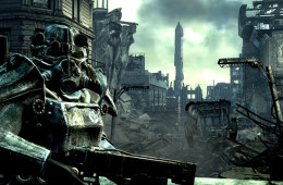Netzfund: Fallout 3 in 19 Minuten durchgespielt