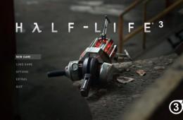 Half Life 3 oder Left 4 Dead 3? Infos auf der GDC?
