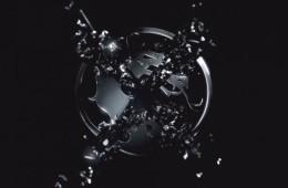 Mortal Kombat X auch für Smartphones und Tablets