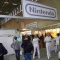 Nintendo besucht Leipziger Buchmesse mit viel Gepäck