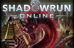 Shadowrun Online mit Namensänderung und Releasetermin